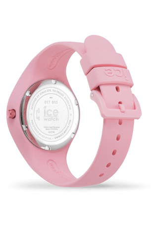 Montre Montre Adolescent, Femme, Enfant ICE colour 017915 - Ice-Watch - Vue 1