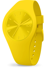 Montre Montre Femme, Homme ICE colour 017909 - Ice-Watch