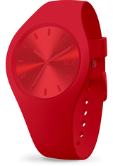 Montre Montre Femme, Homme ICE colour 017912 - Ice-Watch