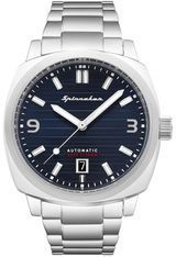 Montre Montre Homme Hull Riviera SP-5073-22 - Spinnaker
