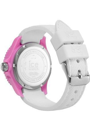 Montre Montre Fille ICE cartoon 017728 - Ice-Watch