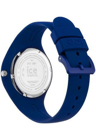Montre Montre Garçon ICE fantasia 017891 - Ice-Watch - Vue 2