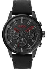 Montre Montre Homme Seek 1530149 - HUGO