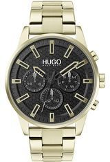 Montre Montre Homme Seek 1530152 - HUGO
