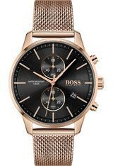 Montre Montre Homme Associate 1513806 - BOSS