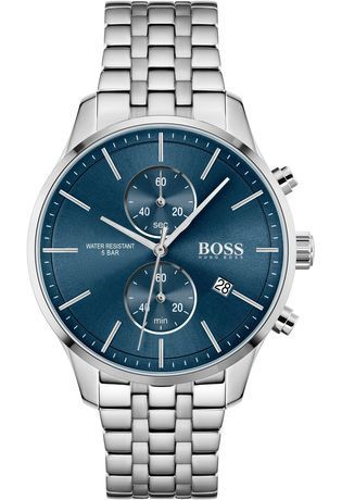 Montre Montre Homme Associate 1513839 - BOSS - Vue 0