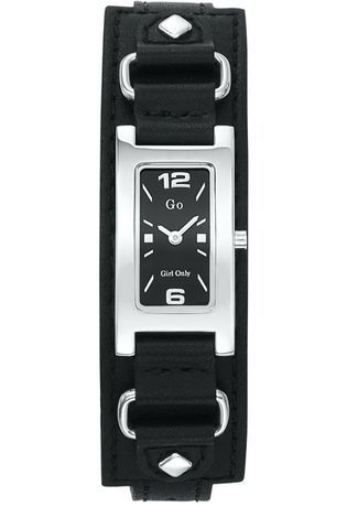 Montre 696319 - Go - Girl Only - Vue 0