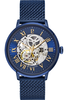 Montre Montre Homme Weekend Automatic 318B468 - Pierre Lannier