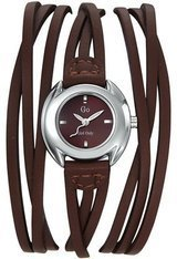 Montre 696271 - Go - Girl Only