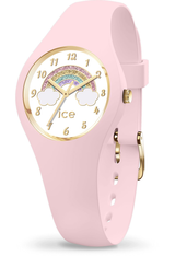 Montre Montre Fille ICE fantasia 018424 - Ice-Watch