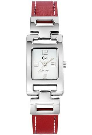 Montre 696814 - Go - Girl Only - Vue 0