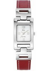 Montre 696814 - Go - Girl Only