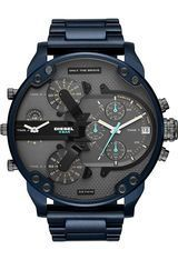 Montre Montre Homme Mr. Daddy 2.0 DZ7414 - Diesel