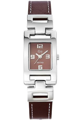 Montre 696816 - Go - Girl Only - Vue 0