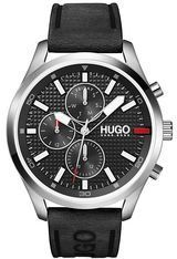 Montre Montre Homme Chase 1530161 - HUGO
