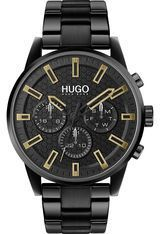Montre Montre Homme Seek 1530177 - HUGO