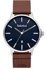Montre Montre Homme Rollinsford TBL.15637JYS/03 - Timberland