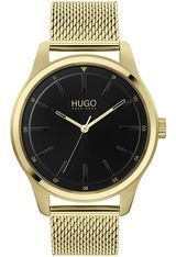 Montre Montre Homme Dare 1530138 - HUGO