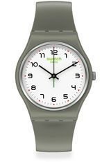 Montre Montre Femme, Homme Isikhathi SO28G101 - Swatch