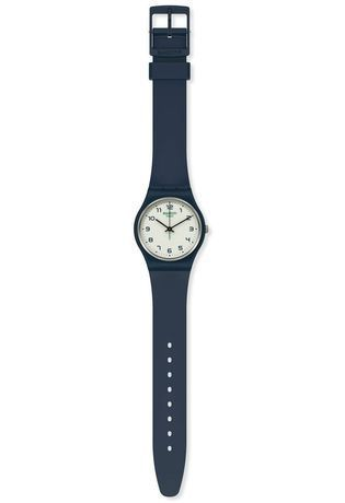 Montre Montre Femme, Homme Sigan SO28N101 - Swatch