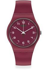 Montre Montre Femme, Homme Wakit SO28R103 - Swatch