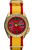 Montre Montre Homme Seiko 5 Sports x Street Fighter V SRPF24K1 - Seiko 5 Sports