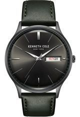 Montre Montre Homme KC50589015 - Kenneth Cole
