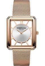 Montre Montre Femme KC50791004 - Kenneth Cole