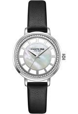 Montre Montre Femme KC51129001 - Kenneth Cole