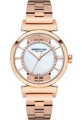 Montre Montre Femme KC50230005 - Kenneth Cole