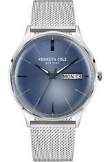 Montre Montre Homme KC50589016B - Kenneth Cole