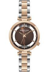 Montre Montre Femme KC50590004A - Kenneth Cole