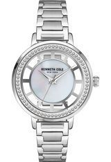 Montre Montre Femme KC51129001A - Kenneth Cole
