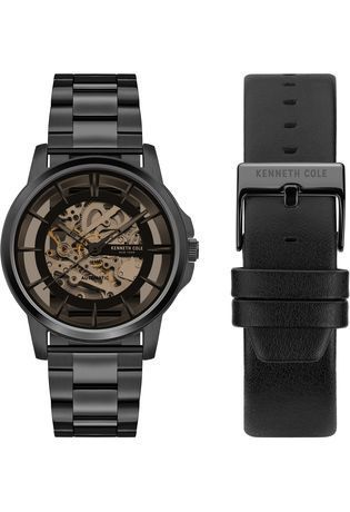 Montre Montre Homme KC50227007 - Kenneth Cole - Vue 0