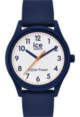 Montre Montre Adolescent, Femme, Enfant ICE solar 018480 - Ice-Watch