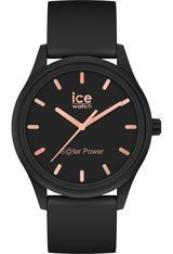 Montre Montre Adolescent, Femme, Enfant ICE solar 018476 - Ice-Watch