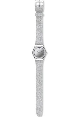 Montre Montre Femme Sideral Grey YSS337 - Swatch - Vue 1