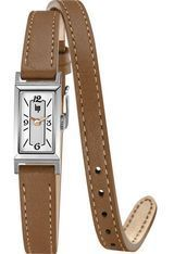 Montre Montre Femme Churchill T13 Baguette 671207 - LIP