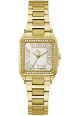 Montre Montre Femme Couture Square Y85001L1MF - GC