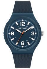 Montre Montre Homme Urban XL Infantry SYG345U - Superdry
