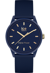 Montre Montre Femme, Homme ICE solar power 018743 - Ice-Watch