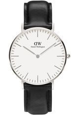 Montre Montre Femme Classic Sheffield 36 mm DW.DW00100053 - Daniel Wellington