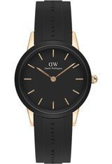 Montre Montre Femme Iconic Motion 32 DW.DW00100426 - Daniel Wellington