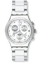 Montre Dreamwhite YCS511GC - Swatch