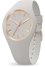 Montre Montre Femme ICE glambrushed 019527 - Ice-Watch