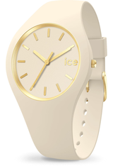 Montre Montre Femme ICE glamBrushed 019528 - Ice-Watch