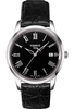 Montre Classic Dream Black T0334101605301 - Tissot - Vue 0