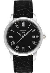 Montre Classic Dream Black T0334101605301 - Tissot