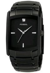 Montre Mens Dress FS4159 - Fossil