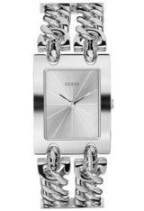 Montre Heavy Metal I80305L1 - Guess